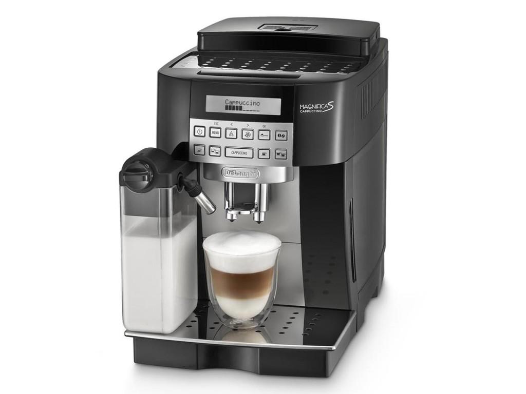 Кофемашина для дома цена-качество тока