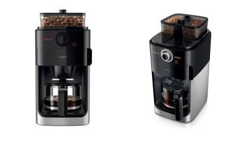 Лучшие кофеварки капельного типа для дома
